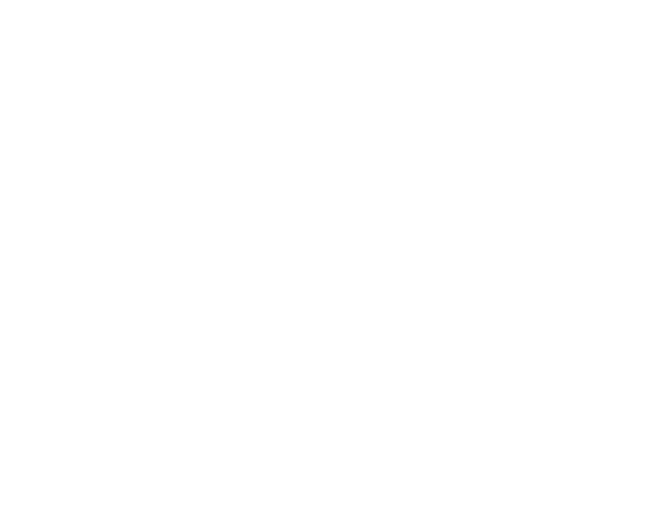 Fork And Spoon Cross Clip Art at Clipart library - vector clip art