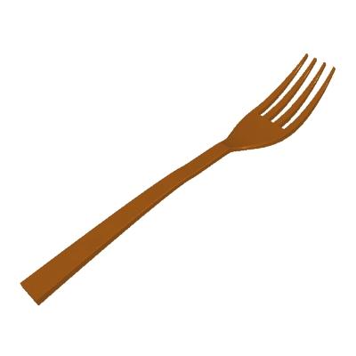 Fork Clip Art-Fork Clip Art-4