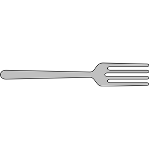 Fork Clipart, Cliparts Of Fork Free Down-fork clipart, cliparts of fork free download-9