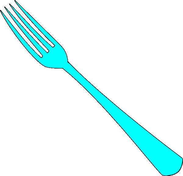 Fork Knife Png Plate Icon Dark 2x Clipar-Fork Knife Png Plate Icon Dark 2x Clipart Free Clip Art Images-11