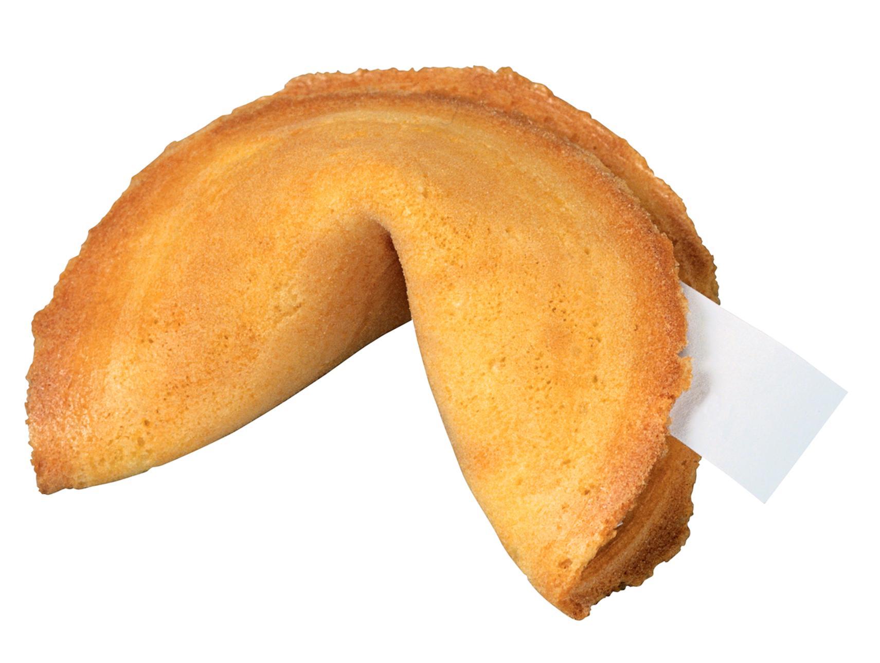Fortunecookie-Fortunecookie-18