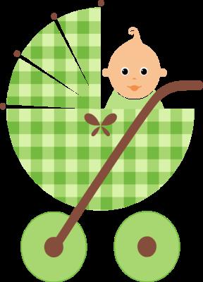 Fotor Baby Clip Art Baby Clip Art Online-Fotor Baby Clip Art Baby Clip Art Online For Free Fotor Photo-9