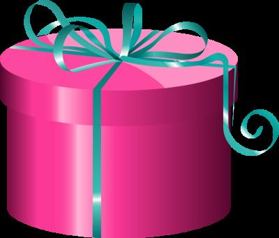 Fotor Gift Box Clip Art Gift .-Fotor Gift Box Clip Art Gift .-14