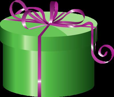 Fotor Gift Box Clip Art - Gift .-Fotor Gift Box Clip Art - Gift .-3