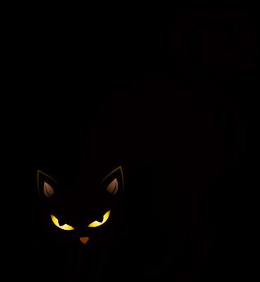 Fotor Halloween Clip Art - Halloween Clip Art Online for Free