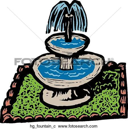 Fountain-Fountain-15