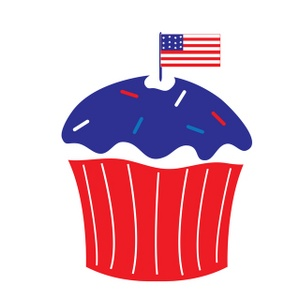 Fourth Of July Clip Art Clipart Panda Fr-Fourth Of July Clip Art Clipart Panda Free Clipart Images-4