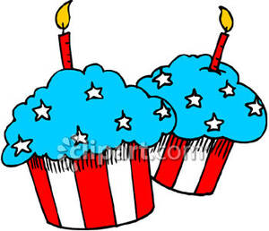 Fourth Of July Clip Art-Fourth Of July Clip Art-14