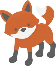 Fox Clipart Pictures. Wikia is a free-to-Fox Clipart Pictures. Wikia is a free-to-use site .-16