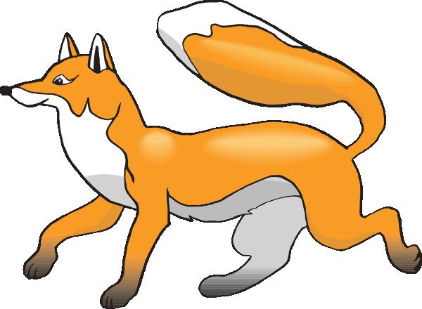 Fox-Fox-9