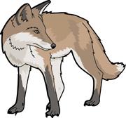Fox Size: 88 Kb