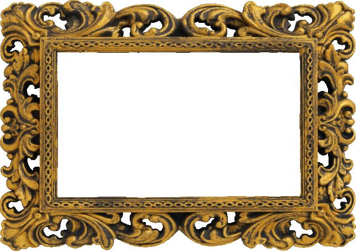 frame clipart-frame clipart-7