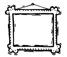 Frame Clip Art-Frame Clip Art-8