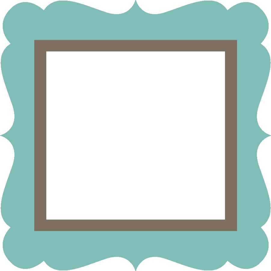 frame clipart on Pinterest ... e39e130a16ebd9180ea01eb8c299fb .