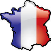 France Clip Art - France Clipart