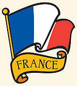 France icons u0026middot; France flag