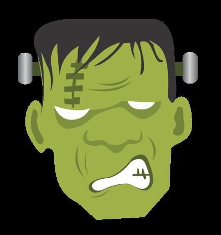 Frankenstein Clip Art Images Free For Co-Frankenstein Clip Art Images Free For Commercial Use-2