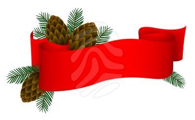 Free Christmas Clip Art Banners-free christmas clip art banners-9