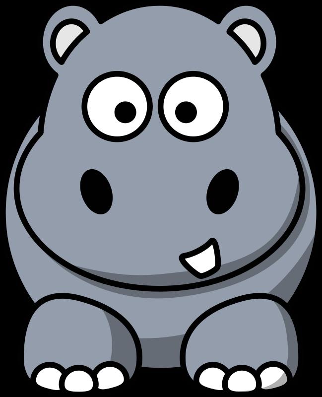 Free Clip Art Animals-free clip art animals-15