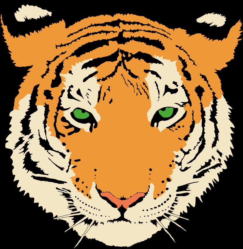 Free Clip Art Animals-free clip art animals-14