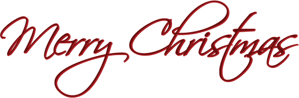 free merry christmas clip art-free merry christmas clip art-4