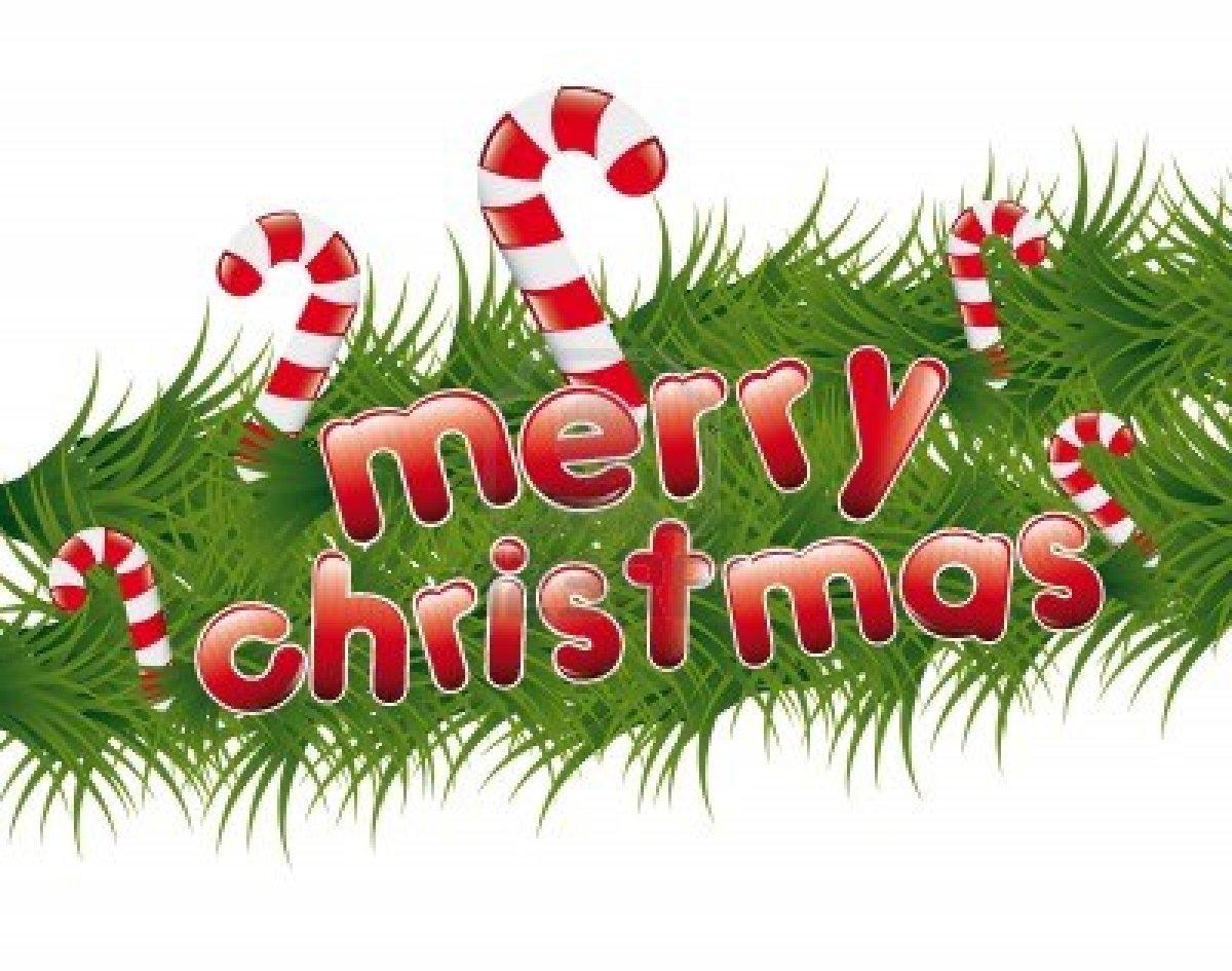 Christmas garland clipart look at christmas garland clip art free merry christmas clip art u0026middot wreath cartoon maxwellsz