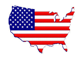 Free 4th July Clipart 6-Free 4th July Clipart 6-11