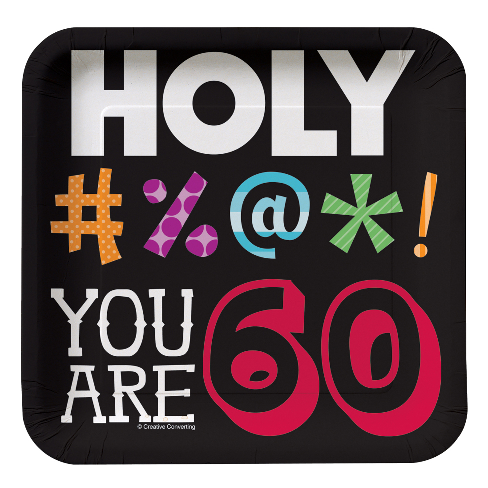 Free 60th Birthday Clip Art. 1000  image-Free 60th Birthday Clip Art. 1000  images about 60th .-7