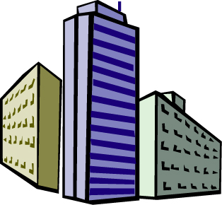 Free administration building clipart free clipart graphics image
