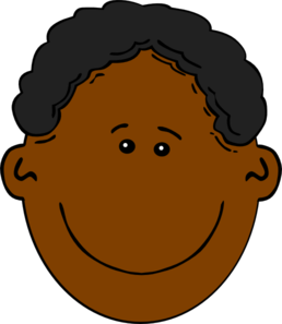 Free African American Clip Art ..