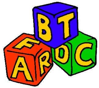 Free Alphabet Clip Art-Free Alphabet Clip Art-17