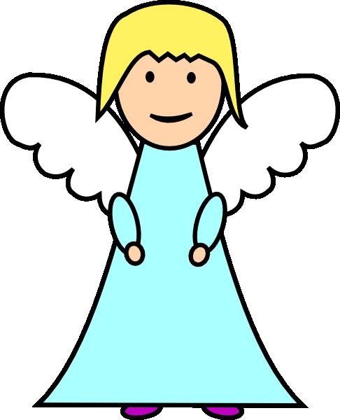 Free Angel Pics | Free .