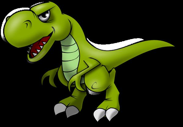 Free Angry T Rex Clip Art-Free Angry T Rex Clip Art-3