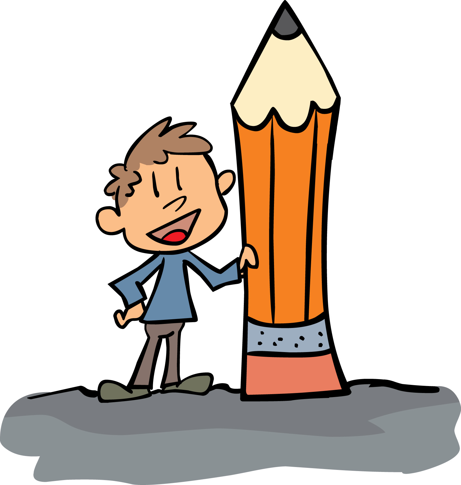 Free Animated Clipart For .-free animated clipart for .-10