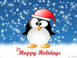 Free Animated Happy Holidays Clip Art. Free Christmas Clipart .