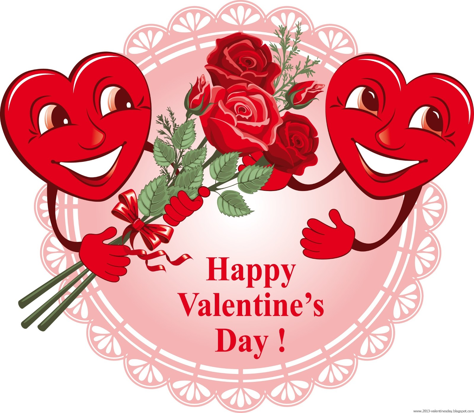 Free Animated Valentines Day .-Free Animated Valentines Day .-9