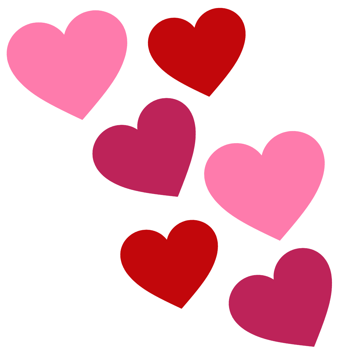 Free Animated Valentines Day Clipart-Free Animated Valentines Day Clipart-9