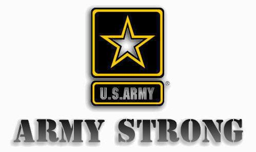 Free army clipart the 3 image 3-Free army clipart the 3 image 3-7