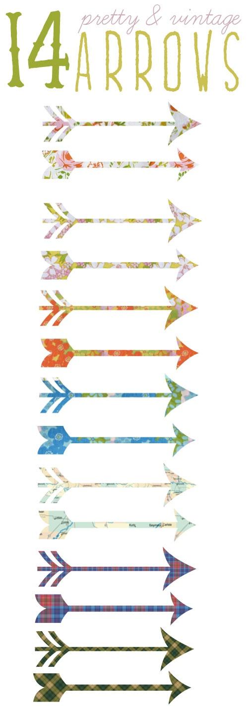 Free Arrow Clipart Available .-Free Arrow Clipart Available .-12