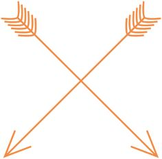 Free Arrow Clipart - clipartall; Free .