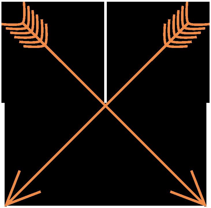 Free Arrows Clipart Arrows Vector Free V-Free Arrows Clipart Arrows Vector Free Vector-11