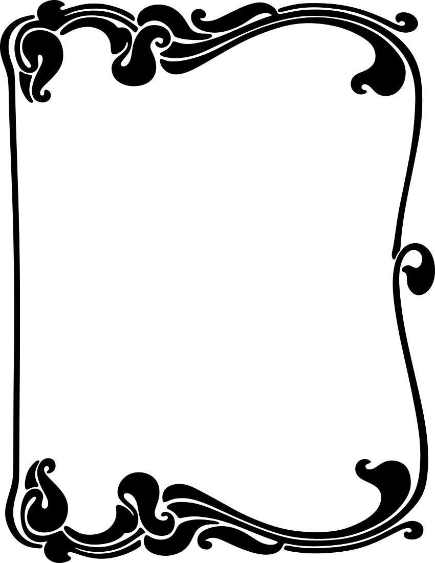 ... Free Art Deco Clip Art - Clipartall -... Free Art Deco Clip Art - clipartall ...-15