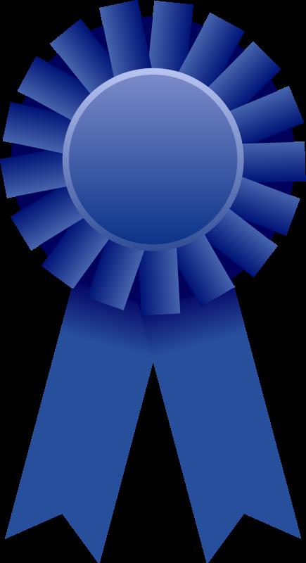Free Award Ribbon Clip Art-Free Award Ribbon Clip Art-8