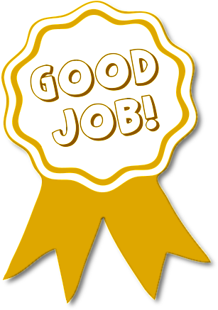 Free Award Ribbon Clipart-Free Award Ribbon Clipart-10