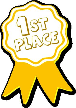Free Award Ribbon Clipart-Free Award Ribbon Clipart-11