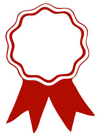 Free Awards Clipart - Public .-Free Awards Clipart - Public .-13