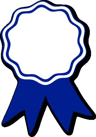 Free Awards Clipart-Free Awards Clipart-6