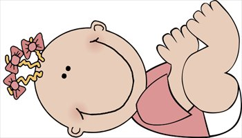 Free Babies Clipart Graphics Images And -Free babies clipart graphics images and photos-14