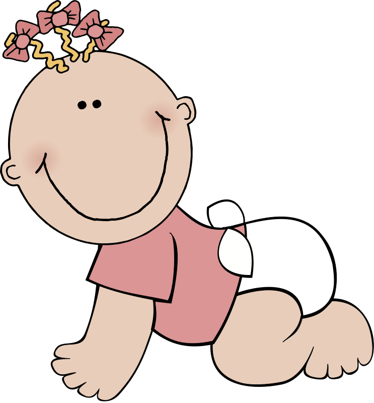 ... Free Baby Images | Free Download Clip Art | Free Clip Art | on .