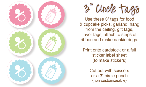 Free Baby Shower Clip Art Just For You B-Free Baby Shower Clip Art Just For You Bottles Baby Faces And More-12